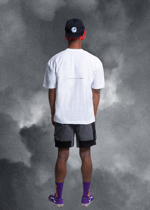 21/22FW Collection BROTHESHIP 11